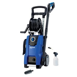 Nilfisk E145.3-10 Refurbished Pressure Washer