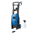 Nilfisk C125.3-6 Refurbished Pressure Washer