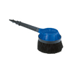 Nilfisk Fixed Rotary Wash Brush
